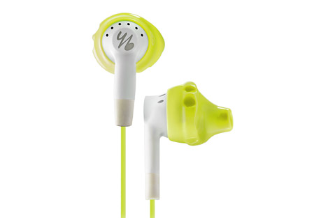 Yurbuds Inspire 200 Headphones - Women's