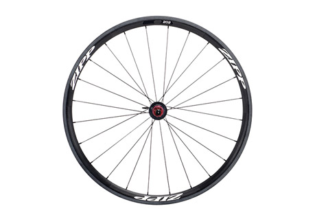 Zipp 202 Carbon Rear Wheel