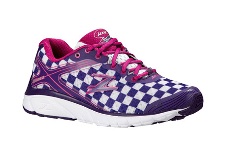 Zoot Solana 2 Shoes - Women's