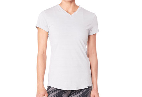 Zuala Energy Tee - Women's