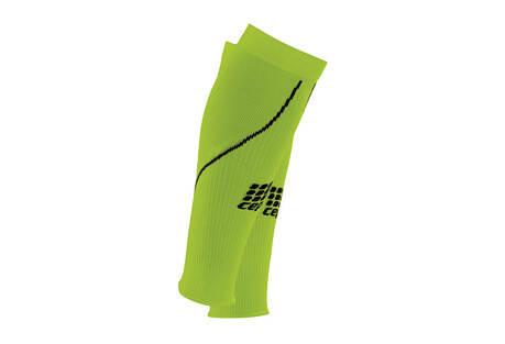 CEP All Sports Calf Sleeves - Men's